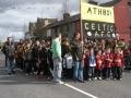athboy-parade-2008 (10).jpg