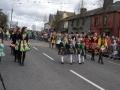 athboy-parade-2008 (12).jpg