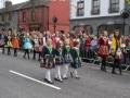 athboy-parade-2008 (13).jpg