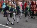 athboy-parade-2008 (14).jpg