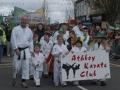 athboy-parade-2008 (17).jpg