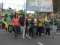 athboy-parade-2008 (19).jpg