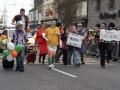 athboy-parade-2008 (20).jpg