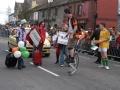 athboy-parade-2008 (21).jpg