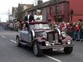 athboy-parade-2008 (22).jpg