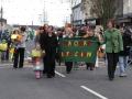 athboy-parade-2008 (25).jpg