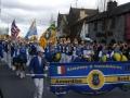 athboy-parade-2008 (26).jpg