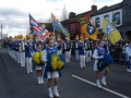 athboy-parade-2008 (27).jpg