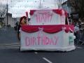 athboy-parade-2008 (28).jpg
