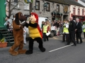 athboy-parade-2008 (31).jpg