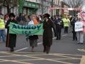 athboy-parade-2008 (34).jpg