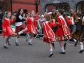 athboy-parade-2008 (39).jpg