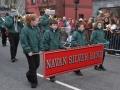 athboy-parade-2008 (4).jpg