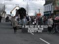 athboy-parade-2008 (47).jpg