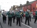 athboy-parade-2008 (5).jpg