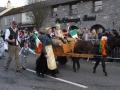 athboy-parade-2008 (52).jpg