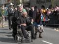 athboy-parade-2008 (57).jpg
