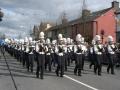 athboy-parade-2008 (58).jpg