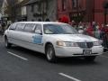 athboy-parade-2008 (6).jpg
