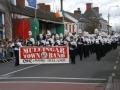 athboy-parade-2008 (61).jpg