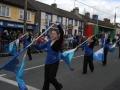 athboy-parade-2008 (63).jpg