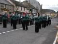 athboy-parade-2008 (8).jpg