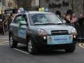 athboy-parade-2008 (9).jpg
