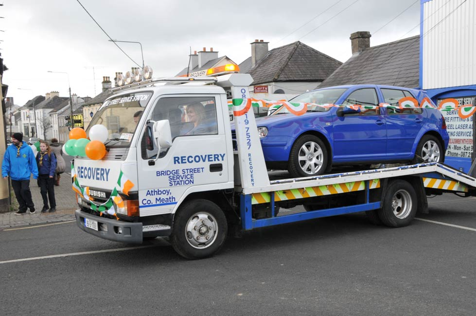 athboy-st-patricks-day-parade-2014 (103).jpg