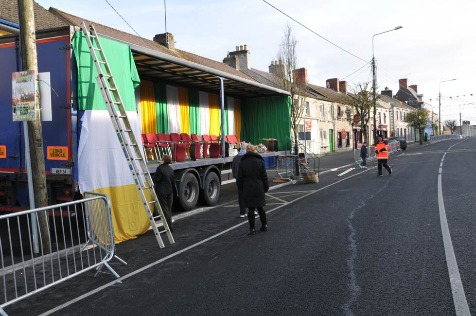 athboy-st-patricks-day-parade-2014 (11).jpg