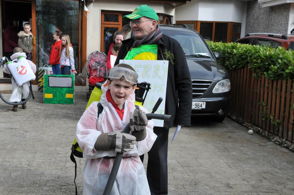 athboy-st-patricks-day-parade-2014 (110).jpg