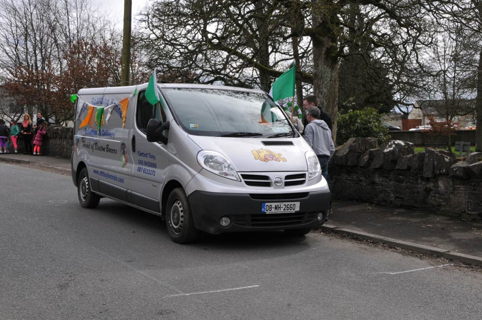 athboy-st-patricks-day-parade-2014 (115).jpg