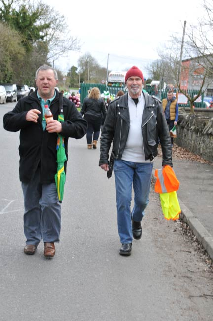 athboy-st-patricks-day-parade-2014 (117).jpg