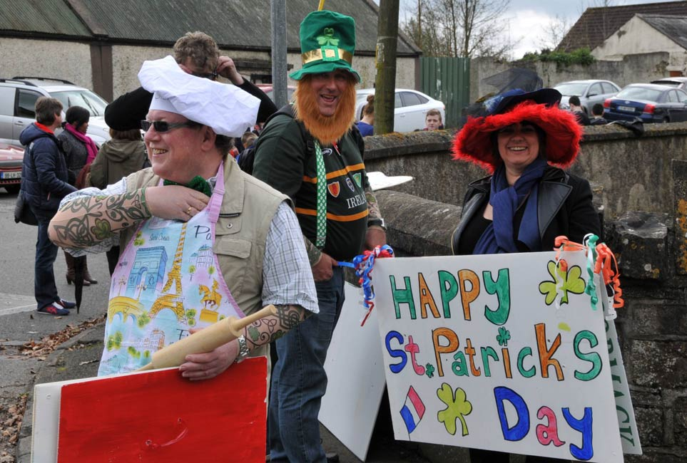athboy-st-patricks-day-parade-2014 (120).jpg