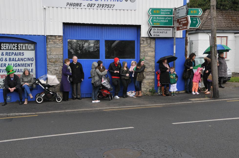 athboy-st-patricks-day-parade-2014 (147).jpg