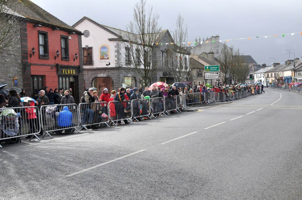 athboy-st-patricks-day-parade-2014 (153).jpg