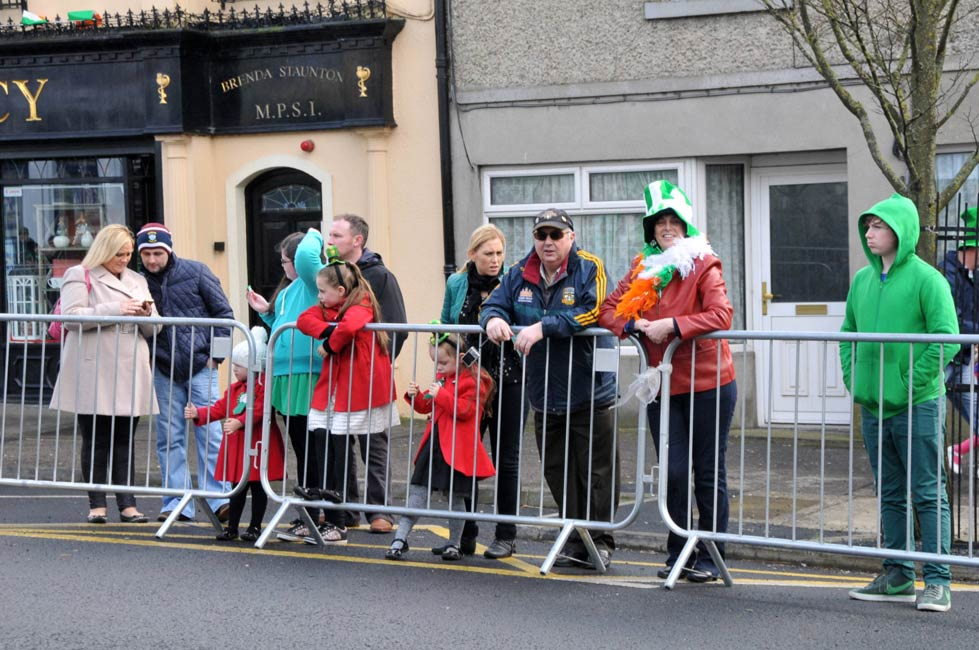 athboy-st-patricks-day-parade-2014 (155).jpg