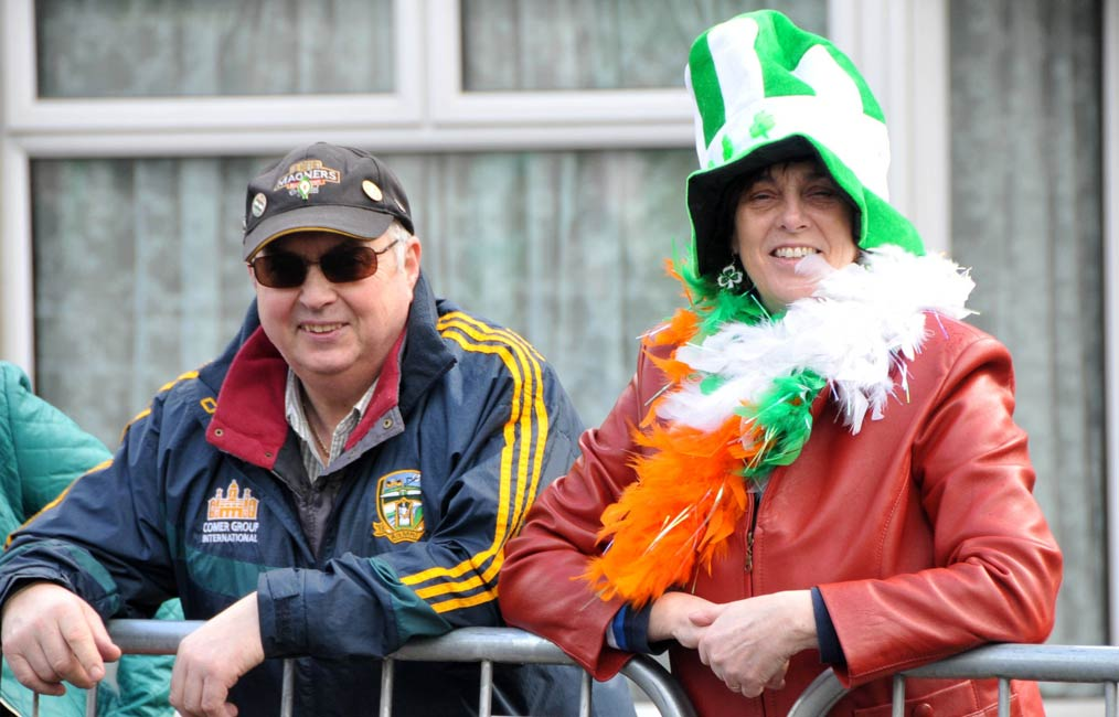 athboy-st-patricks-day-parade-2014 (156).jpg