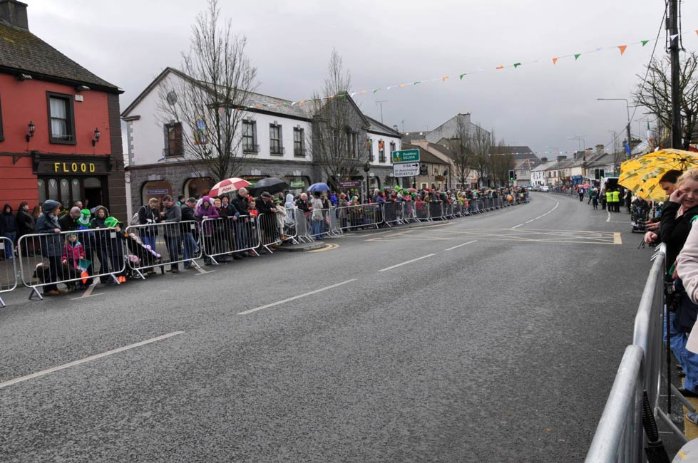 athboy-st-patricks-day-parade-2014 (158).jpg