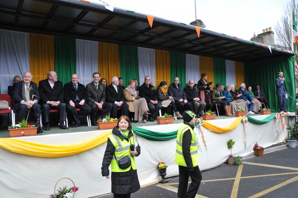 athboy-st-patricks-day-parade-2014 (161).jpg