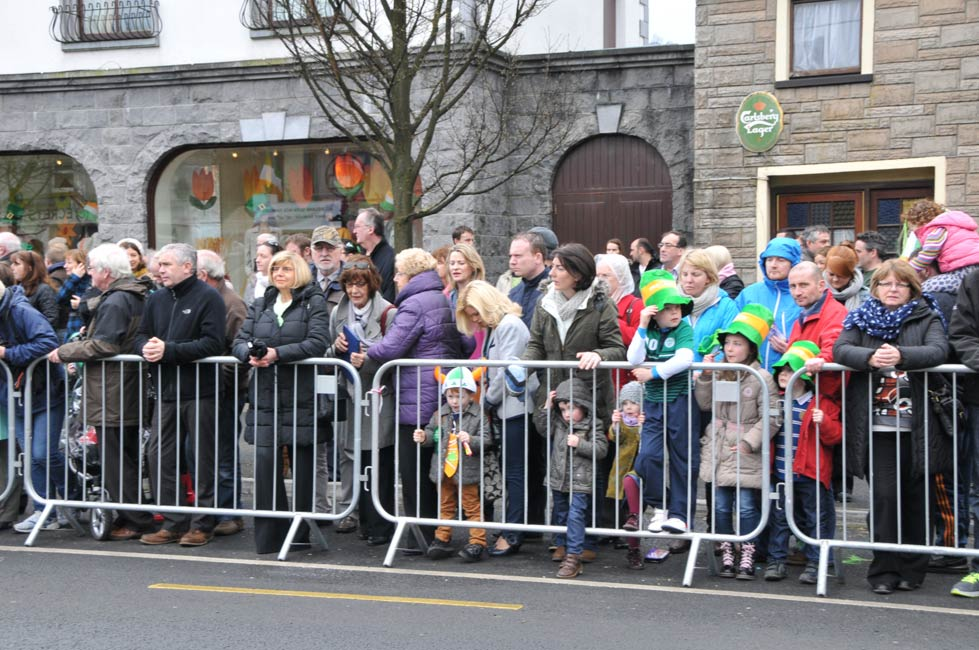 athboy-st-patricks-day-parade-2014 (163).jpg