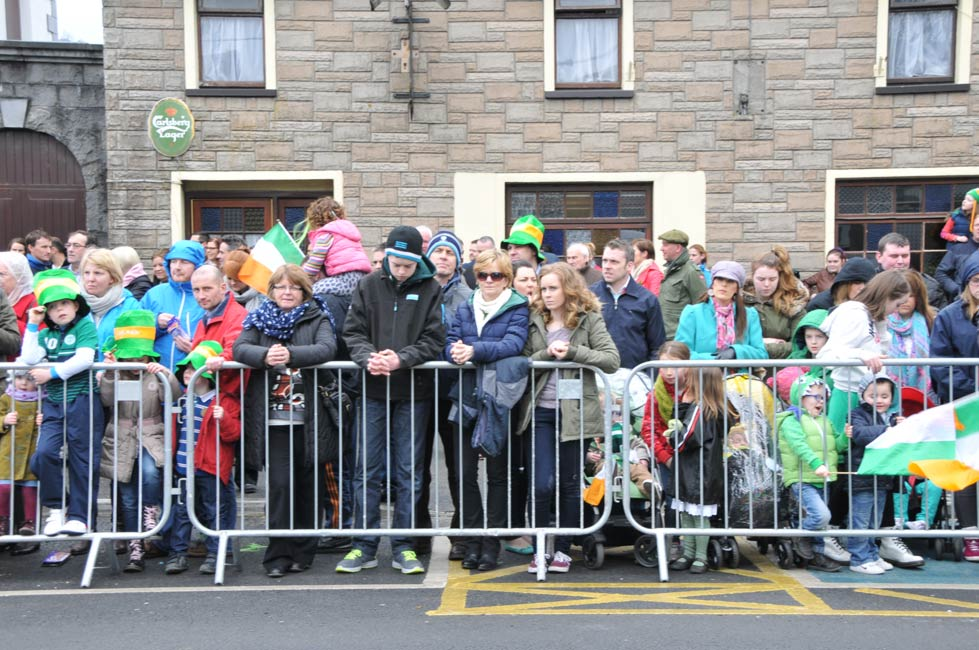 athboy-st-patricks-day-parade-2014 (164).jpg