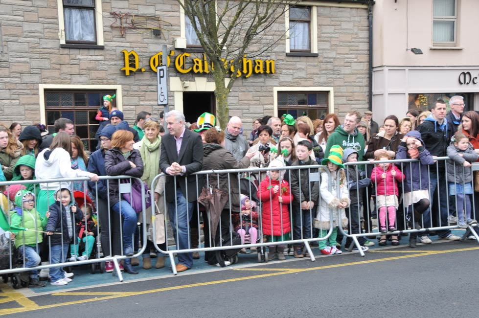 athboy-st-patricks-day-parade-2014 (165).jpg