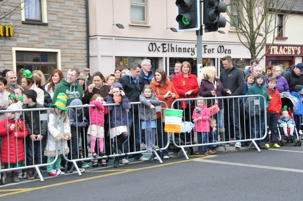 athboy-st-patricks-day-parade-2014 (166).jpg