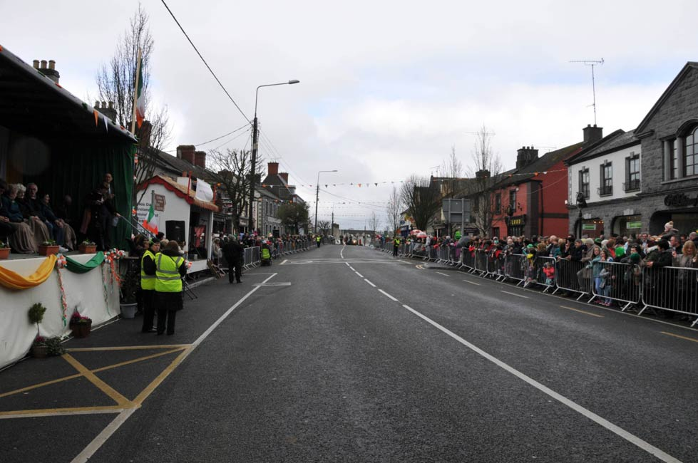 athboy-st-patricks-day-parade-2014 (170).jpg