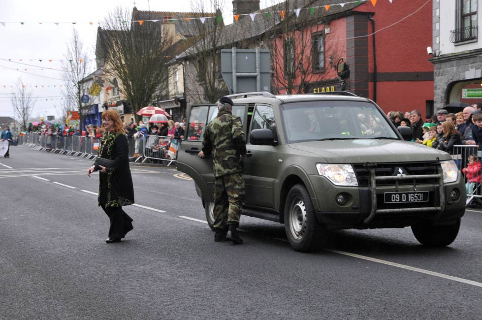 athboy-st-patricks-day-parade-2014 (172).jpg