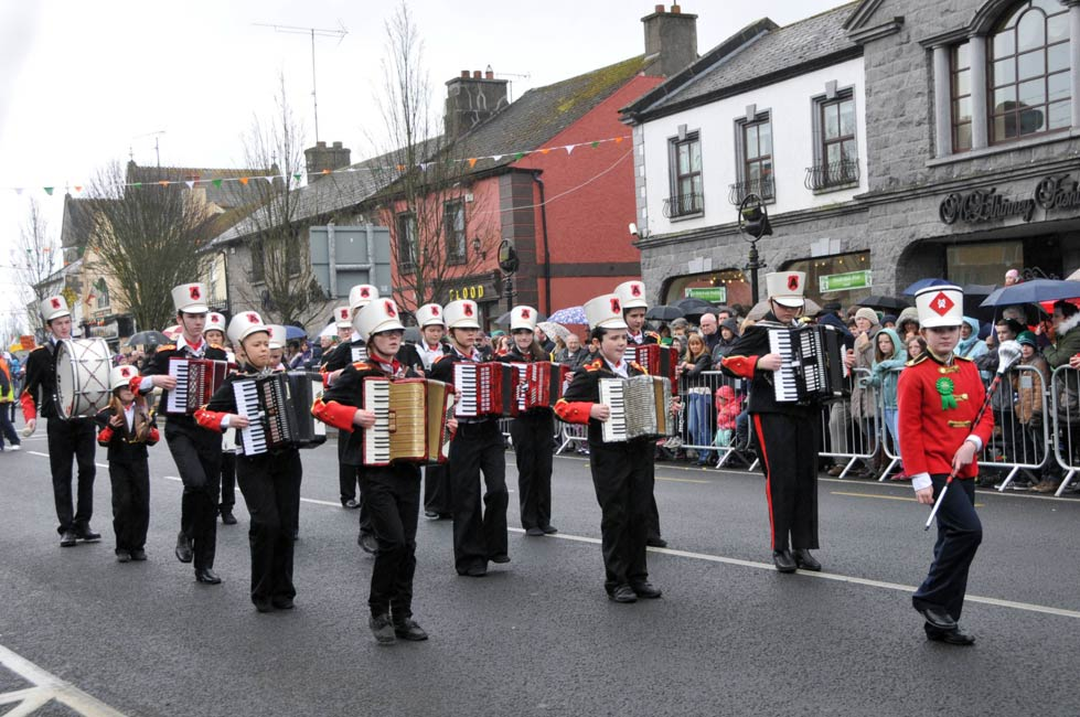 athboy-st-patricks-day-parade-2014 (176).jpg