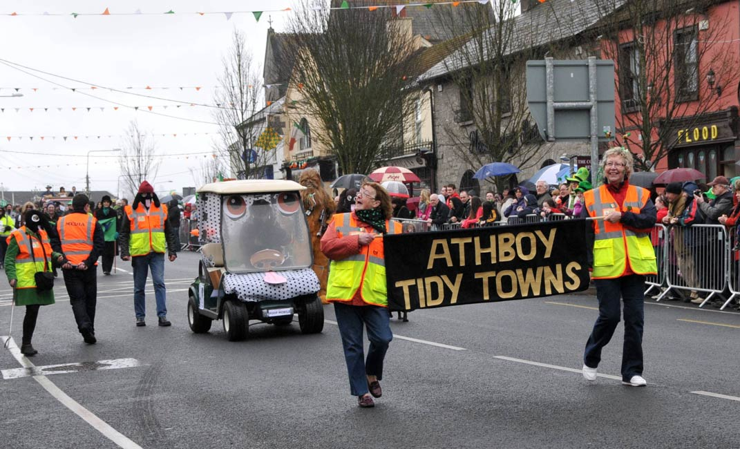 athboy-st-patricks-day-parade-2014 (177).jpg