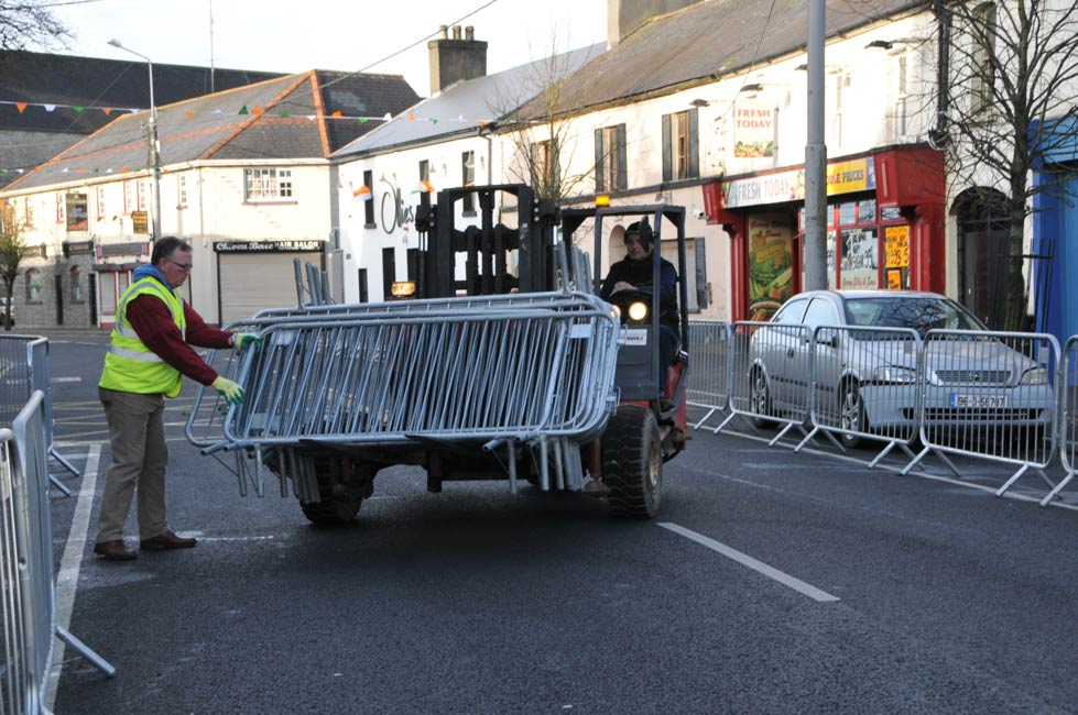 athboy-st-patricks-day-parade-2014 (18).jpg