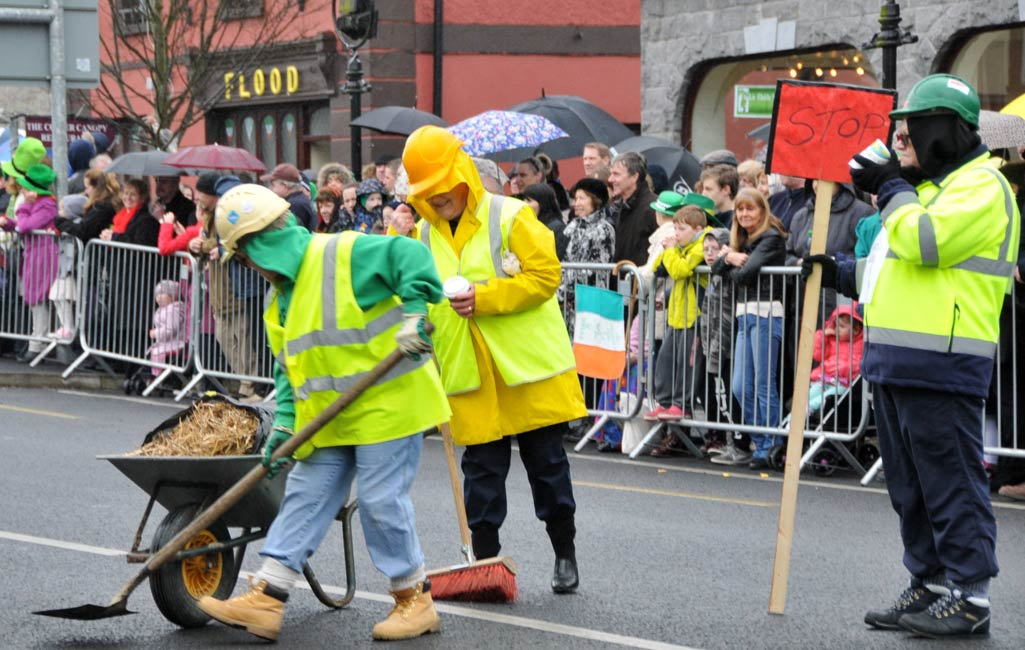 athboy-st-patricks-day-parade-2014 (182).jpg