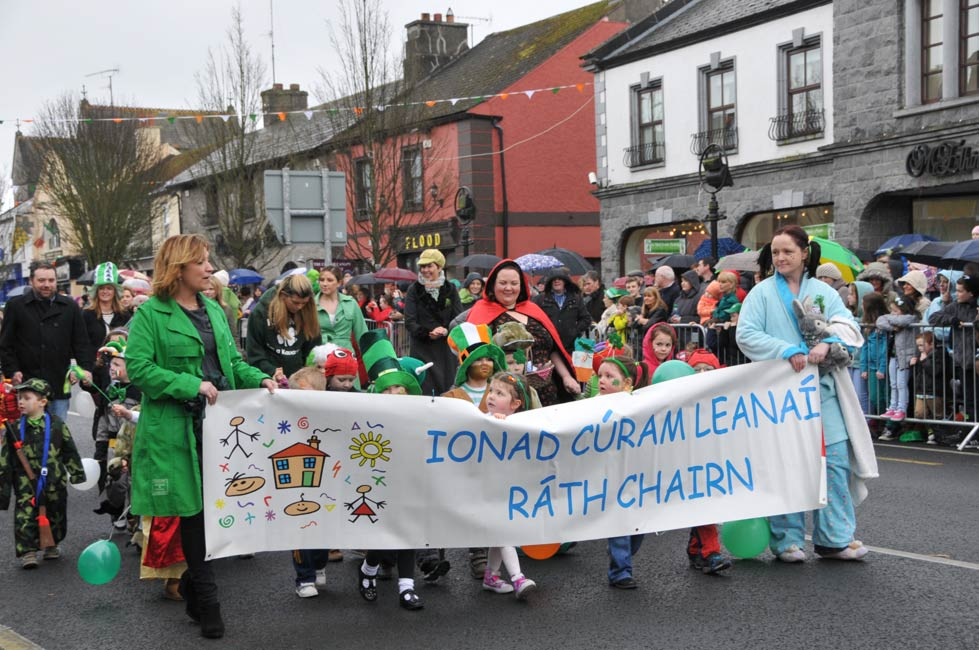 athboy-st-patricks-day-parade-2014 (190).jpg